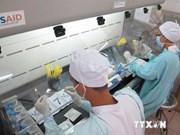 Análisis biológico molecular: nueva solución para detección de tuberculosis