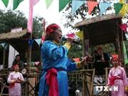 Vietnam postulará Bai Choi como patrimonio intangible ante UNESCO