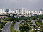 Asistencia millonaria de Sudcorea a planificación de zonas urbanas en Vietnam