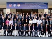 Expertos internacionales analizan impactos a situación en Mar Oriental