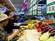 Vietnam busca promover productos agrícolas a México