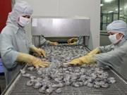 OMC anuncia solución sobre demanda vietnamita