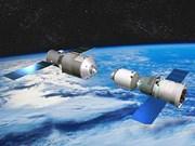 Empeñado Vietnam en lograr desarrollo de tecnología espacial