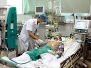 Fortalece Vietnam prevención y lucha contra el riesgo de peste