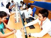 Banco Estatal de Vietnam reduce tasa de interés
