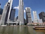 Singapur encabeza lista de inversores foráneos en Indonesia