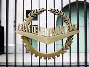 ADB y Australia apoyan a países de subregión de Mekong