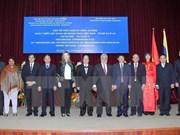 Vietnam: contraparte y aliado estratégico de Venezuela