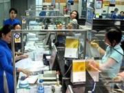 Esfuerza Bac Giang por apoyar a empresas locales
