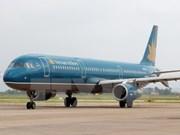 Vietnam Airlines mejora calidad de infraestructura y servicios