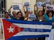 Vietnam saluda restablecimiento de relaciones EE.UU. – Cuba