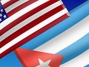 OEA apoya acuerdo histórico entre Cuba y Estados Unidos