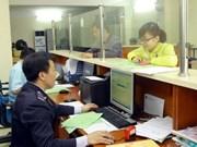 Simplifica Vietnam procedimientos del sector financiero y comercial