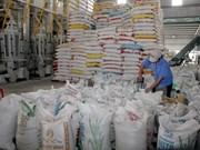 Vietnam y México obtendrán cifra récord en intercambio comercial