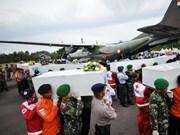 Indonesia investigará horarios de vuelos de AirAsia