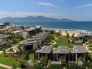 Resorts vietnamitas entre los más atractivos mundiales