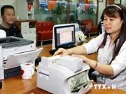 Banco Estatal de Vietnam reajusta tipo de cambio interbancario