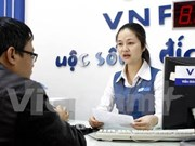 VNPT aspira ingresar más de cuatro mil millones USD en 2015