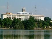 Respalda Japón a Vietnam en mejorar servicios postales