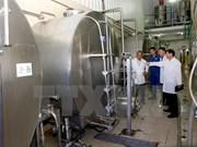 Vietnam y Rusia fortalecen cooperación económica entre localidades