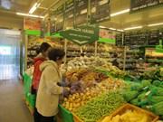 Vietnam se prepara ante desafíos de la comunidad de ASEAN