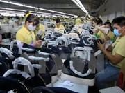 """Vietnam, """"punto brillante"""" de economía mundial en 2015"""
