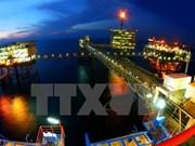 Nexos Vietnam – Rusia: gloriosa historia y prometedor futuro