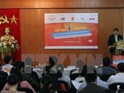 Lanzan en Vietnam concurso de Microsoft Office
