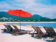 Nueva ruta aérea directa Moscú – Nha Trang