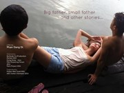 Obra vietnamita competirá en Festival de Cine de Berlín