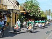 Vietnam entre 10 países de mayor interés turístico
