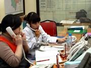 Hanoi trabaja por mejorar la calidad de servicios de salud