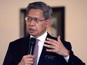 Países de ASEAN discutirán plan general de Comunidad Económica Regional