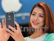 Crecen rápido servicio de tecnologías 3G en Vietnam