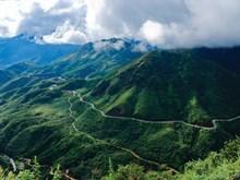Provincia vietnamita de Lai Chau aprovecha potencialidades turísticas
