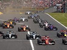 [Video] Vietnam acogerá carrera automovilística Fórmula 1 en 2020