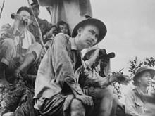 [Fotos] Aniversario 129 del natalicio del Presidente Ho Chi Minh (19 de mayo de 1890)