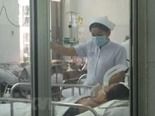 Vietnam dispuesto a producir dos tipos de vacunas antigripales