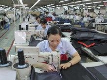 Estados Unidos y Unión Europea,  mercados con mayor superávit comercial de Vietnam