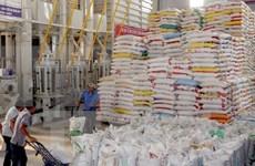 Sector industrial vietnamita se esfuerza para superar dificultades