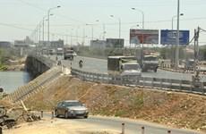 Sector de transporte de Vietnam acelera socialización empresarial
