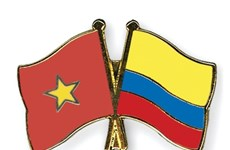 Vietnam felicita a Colombia por su Día de Independencia