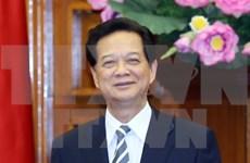 Lazos Vietnam–Tailandia: Casi cuatro décadas de creciente cooperación