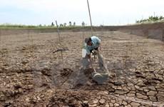Vietnam comprometido a plan de acciones para COP21