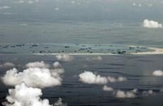 CSIS efectúa quinta conferencia anual sobre Mar Oriental
