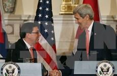 Prensa internacional saluda reanudación de nexos Cuba – EE.UU.