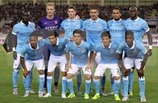 Reconoce Manchester City frenético ambiente de fútbol en Vietnam
