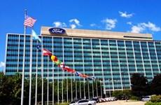 Ford mantiene compromiso de inversión a largo plazo en Vietnam