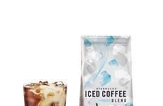 Café vietnamita se vende en StarBucks de Estados Unidos
