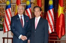 EE.UU. manifiesta inquietud por actividades chinas en Mar Oriental